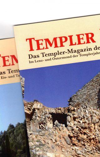 Templer Herold